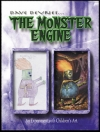 The Monster Engine Book