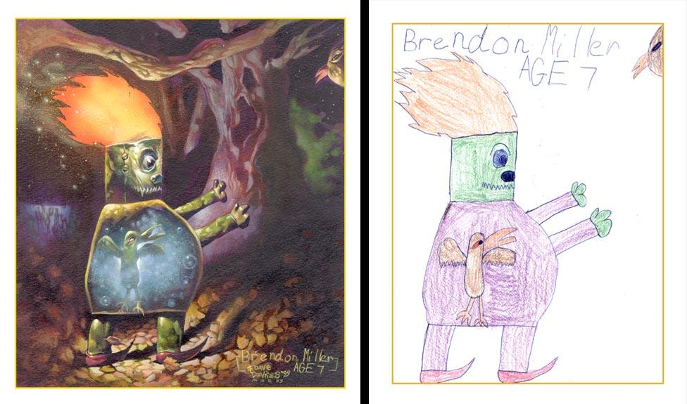 http://www.themonsterengine.com/images/art/monsters/blok.jpg