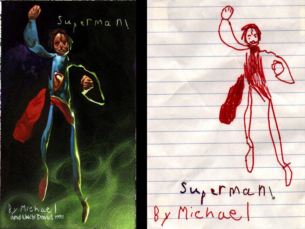 http://www.themonsterengine.com/images/art/superheroes/superman.jpg